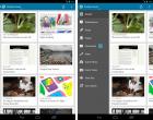 WordPress 2.4, la mise à jour inclut les notifications sur Android