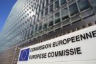 Abus de position dominante : Google répond à la Commission européenne