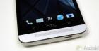 Du mieux chez HTC au mois de mai grâce au One, qu'attendre pour la suite ?