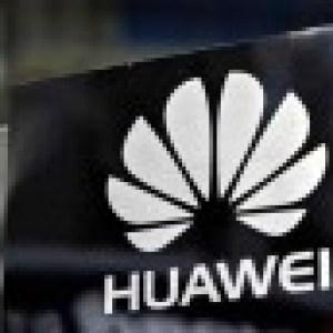 Les caractéristiques du Huawei Ascend P7 déjà leakées : un écran de 5 pouces Full HD au programme ?