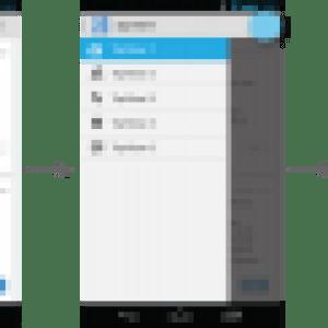 Quelques bibliothèques utiles à intégrer dans vos applications Android