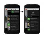 L'application Google+ est mise à jour avec une synchronisation avancée des notifications