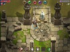 E3 : Ultima Forever sur Android, l'ultime MMORPG mobile ?