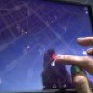 E3 : Watch Dogs, assistez vos amis sur Android (et iOS)