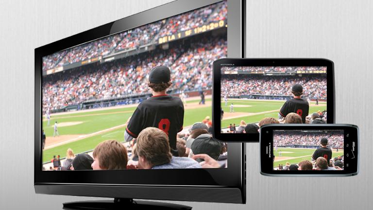 Les téléspectateurs mobiles sont plus attentifs au contenu des programmes TV
