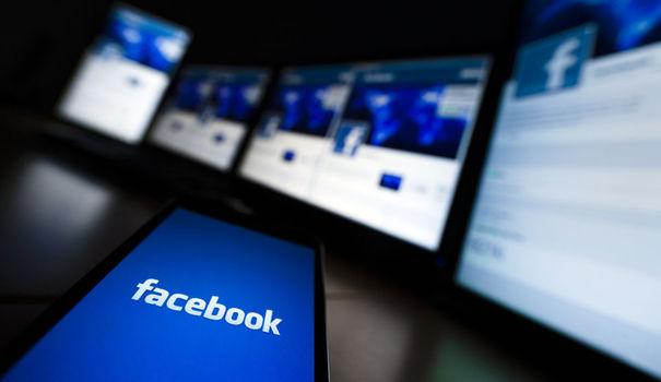 Facebook teste un système de paiement mobile