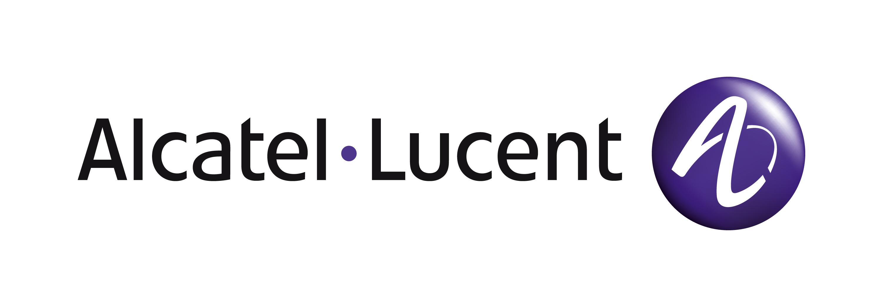 Alcatel-Lucent et Qualcomm vont améliorer ensemble la capacité des réseaux 3G/4G et Wi-Fi