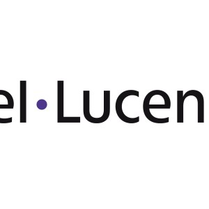 Alcatel-Lucent peut continuer à compter sur Orange