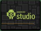 Android Studio 0.2.0 vient tout juste d'arriver