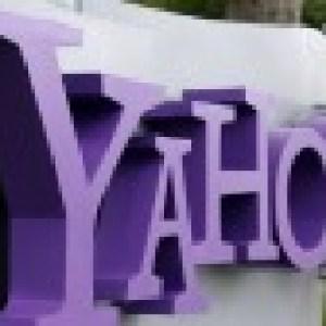 Yahoo! arrête 12 services dont le moteur AltaVista… Google Reader rend l'âme aussi