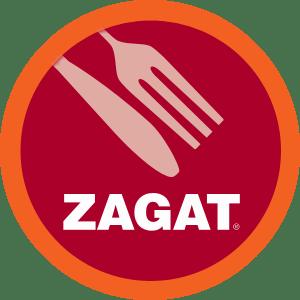 L'application Zagat revient aux Etats-Unis sur Android (et iOS)