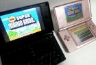 DraStic, un émulateur Nintendo DS bientôt sur le Google Play