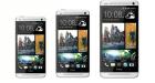 HTC One Max, un mobile 6 pouces dévoilé en septembre ?
