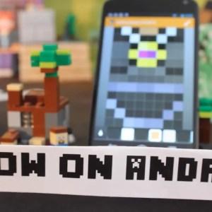 Minecraft Skin Studio : créer, télécharger et partager des skins Minecraft