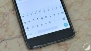 Comment changer de clavier sur Android ? – Tutoriel pour débutants