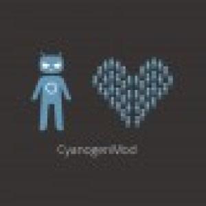 CyanogenMod 10.1 désormais compatible avec Google Voice