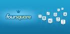 Foursquare abandonne les check-in pour les confier à son service Swarm
