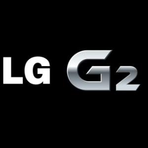Le LG G2 est confirmé, et ne sera pas Optimus