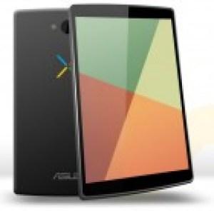 Nexus 7 II : Snapdragon 600 et Android 5.0 en octobre ?