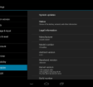 Tutorial : Installer Android 4.2.2 (Jelly Bean) sur votre PC/MAC