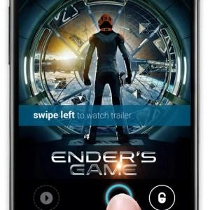 Locket : une application qui sponsorise votre écran de verrouillage Android
