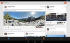 Google+ : la mise à jour permet de voir les +1 de ses amis