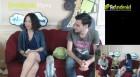 [DroidCon 2013] Interview de Wensie Xie, responsable technique Wiko