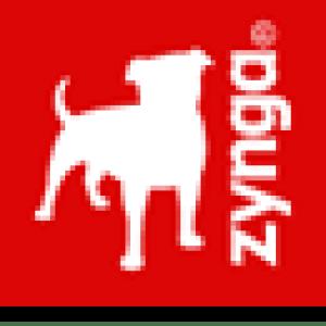 Zynga est toujours en difficulté au 2e trimestre 2013