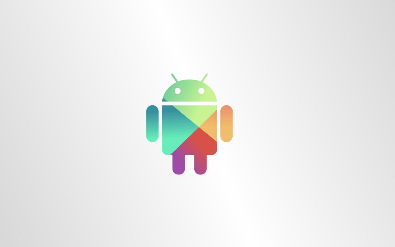 Les applications et jeux en baisse de prix sur le Google Play