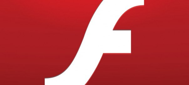 Une mise à jour de Flash Player 11.1.115.69 est disponible sur Android