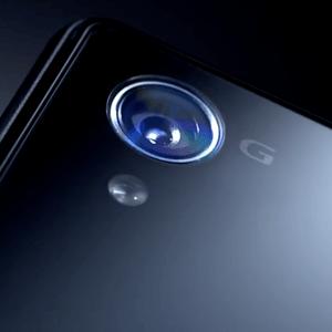 Sony dévoile son Xperia Z1 (Honami) en vidéo