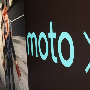 Moto X : Une nouvelle page de l'histoire de Google ?