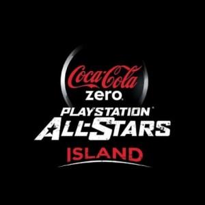 Playstation All Stars Island, pour l'instant avec une seule star