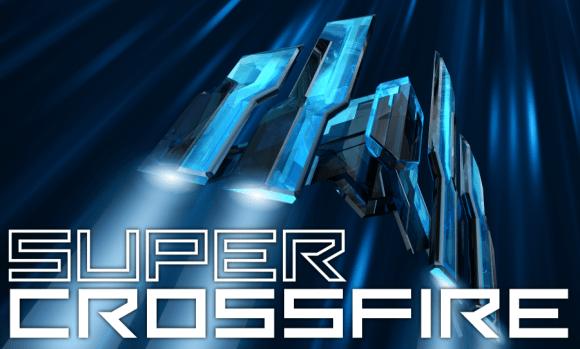 Super CrossFire amène une autre dimension à un classique