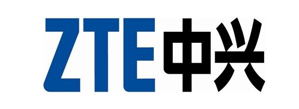 ZTE préparerait son propre processeur ARM