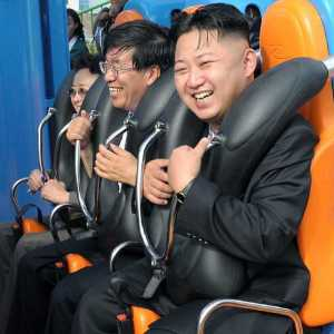 Arirang : la Corée du Nord fabrique son smartphone Android