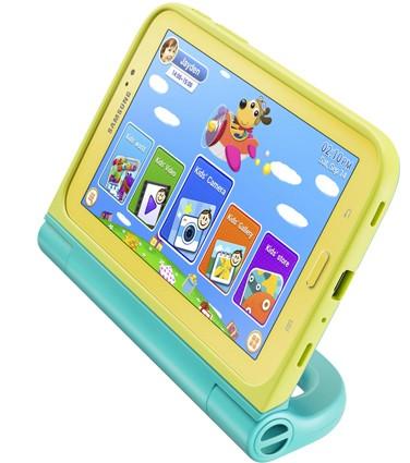 La CAF doit-elle financer des smartphones ou des tablettes pour les écoliers ?
