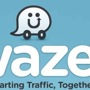 L'application Waze Map est toujours vivante et cherche des bêta-testeurs
