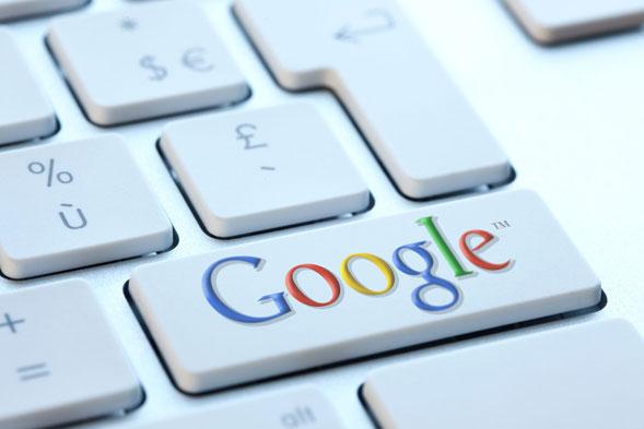Google lance un nouveau dispositif de lutte contre la pédo-pornographie