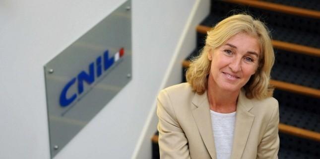 Loi numérique : la CNIL aura enfin les moyens de protéger les données personnelles