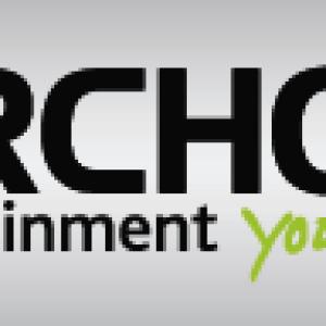 Archos s'affiche fièrement comme constructeur en marque blanche