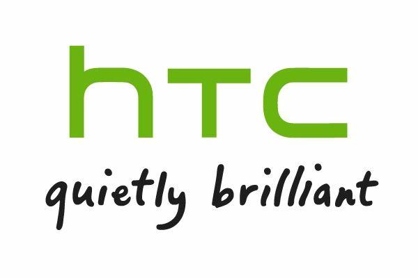 HTC Petra : la première montre connectée du constructeur ne tournerait pas sous Android Wear