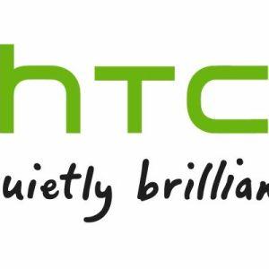 HTC confirme se lancer dans le prêt-à-porter connecté avant la fin de l'année