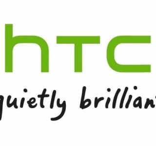 HTC Butterfly 3 : un écran QHD pour la deuxième moitié de l'année ?