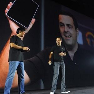 Hugo Barra chez Xiaomi : les vraies raisons de son départ
