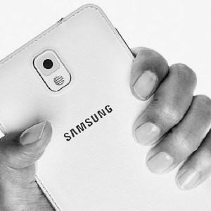 Project F : Samsung viserait le premium avec une nouvelle gamme