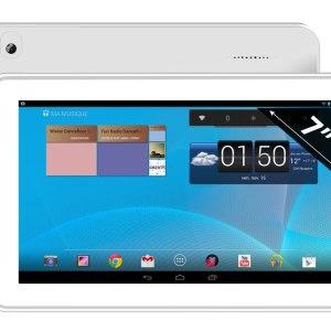 Clust : Rue Du Commerce se lance dans les tablettes tactiles avec une gamme low-cost