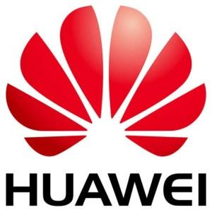 Huawei signe son plus fort bénéfice depuis 4 ans
