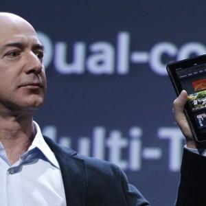 Amazon envisage de vendre son smartphone à 0 dollar, sans engagement
