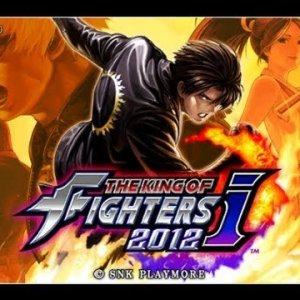 The King of Fighters pour Android sort sous une (autre) version
